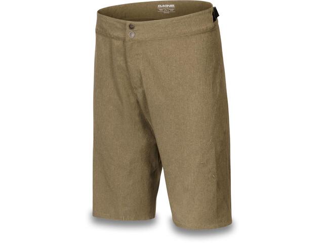 Dakine Boundary Shorts Herren sandstorm